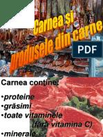 carnea_si_produsele_din_carne.ppt