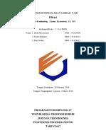 draf filtrasi.pdf
