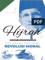 Buku Hijrah Epaper