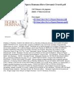 El-Gran-Libro-De-La-Figura-Humana.pdf