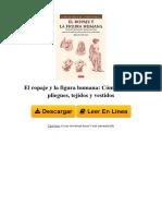 8498745047 El Ropaje y La Figura Humana Cmo Dibujar Pliegues Tejidos y Vestidos by Giovanni Civardi