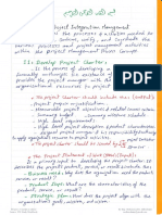 01 Integration BDS.pdf