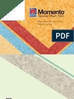 momento-enhancer-colour-book.pdf