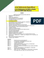 Documento II - Términos de Referencia - Req. Revision Por Lo Logísitica