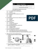 3 Sistema Respiratorio