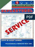 DEPANATORUL 1.pdf