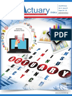 Actuary India July_Final_web.pdf