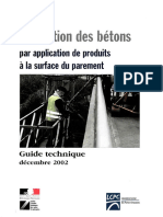 Protection_betons.pdf