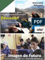 Foro de La Educacion