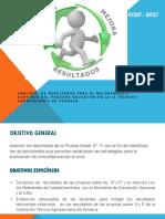 Unidad 1 Fundamentos de Un Programa de Formación en Ambientes Virtuales de Aprendizaje SENA