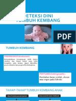 29366_226478_deteksi Dini Tumbuh Kembang