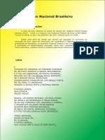 HinoNacionalBrasileiro.pdf