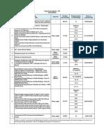 BACnet OPC Client User Guide