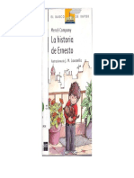 La historia de Ernesto.pdf