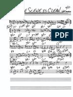 Real Book 2 bass_p397.pdf