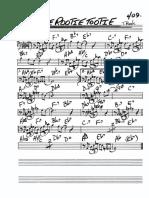 Real Book 2 bass_p395.pdf
