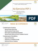 Ayudantia nº 1 Ambiente.pptx