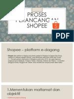 Proses Perancangan ( Pengajian Perniagaan STPM Penggal 2 )