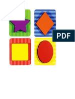 Forme.docx