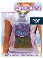 batalabackpackenglish_aiid2160863