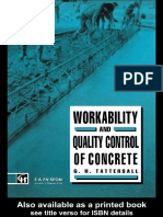 Workability and quality control of concrete.pdf