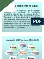 Rotura de Probetas en La Construccion II - Ing. Rafael Cachay - 2018-2