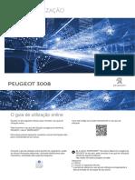 2017-peugeot-3008-104283