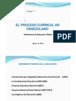 Proceso curricular venezolano.pdf