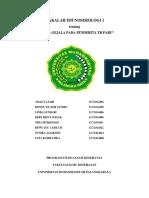 MAKALAH IMUNOSEROLOGI 1.docx
