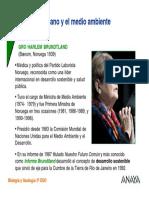 Bio Graf i a Degr Oh Arlen Brundtland