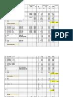 Bar Schedule-M.P.S. Building-Water Channel Floor to of 30 10 2018 (1) (1)