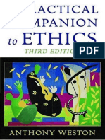 Anthony Weston A Practical Companion to Ethics  2005.pdf