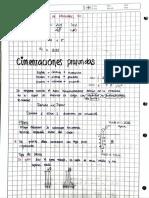 Cuaderno Cimentaciones PUCP