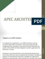 APEC.001.cdep+JSQ