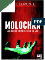 Molochka