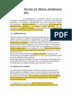 tema 7 defectos .pdf