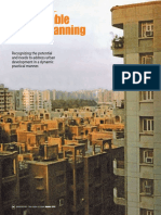 Sustainable Urban Planning..pdf