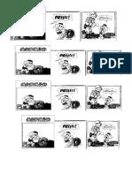 interpretação 2.pdf