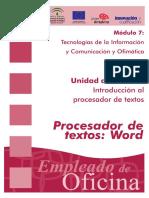 UD2.PDF