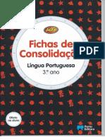 299225727-Fichas-de-Consolidacao-3º-Ano.pdf