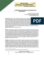 GÍRIA POSSIBILIDADES DE LEITURAS.pdf