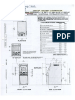 Multifuncional - 3700 Rear Load - Medidas Del Atm Multifuncional (5)
