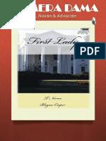 Primera Dama.pdf