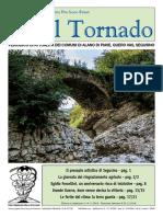 Il_Tornado_713.pdf