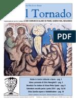 Il_Tornado_714.pdf