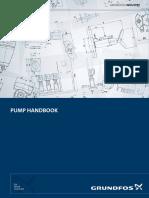 GRUNDFOS PUMP HANDBOOK.pdf