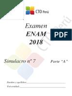 ENAM.01.1818.7.pdf