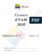 ENAM.01.1818.5.pdf