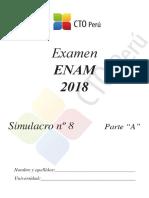 ENAM.01.1818.8.pdf