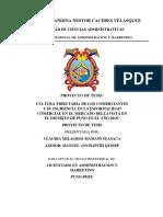 informe claudia.docx